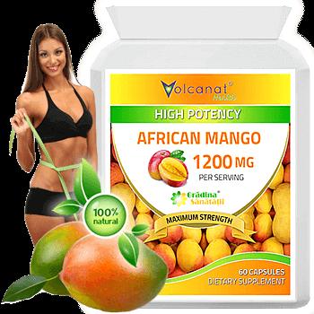produs-natural-pe-baza-de-extract-de-mango-african.fw