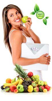 Vitamina B Complex - Gradina Sanatatii Concentratie Mare