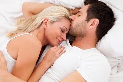Probleme cu apetitul sexual