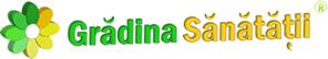 Gradina Sanatatii – Suplimente Naturiste de Slabire, Detoxifiere, Reducerea Colesterolului si Altele