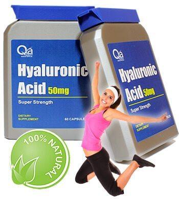 Acid-Hialuron-pentru-Efect-Antiridic-si-Moblitatea-Articulatiilor-din-Gradina-Sanatatii