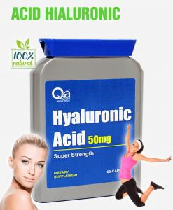 Acid-Hialuronic-50mgl-Produs-in-Anglia-cutie-cu-60-capsule.fw