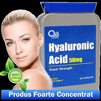 Acid-Hialuronic-Foarte-Concentrat-Produs-in-Anglia-Unic-Importator-Gradina-Sanatatii-SRL.fw