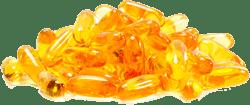 Capsule cu Acid Linoleic Conjugat Concentrat 1000Mg