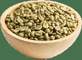 extract din boabe de cafea verde foarte concentrat original