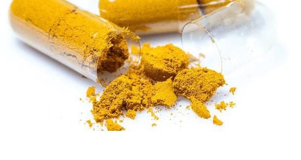 reducerea acidului uric