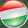 Produs in Ungaria
