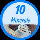 10 de Minerale Esentiale in Compoizitie.fw