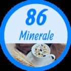 86 de Minerale si Urme de Minerale in Compoizitie.fw