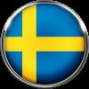 Fabricat in Suedia