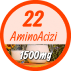 22 Aminoacizi Esentiali si Secundari intr-un singur Produs.fw