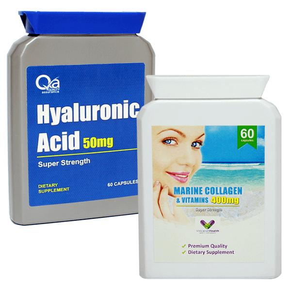 gel hialuronic pentru articulații