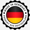 Produs in Germania