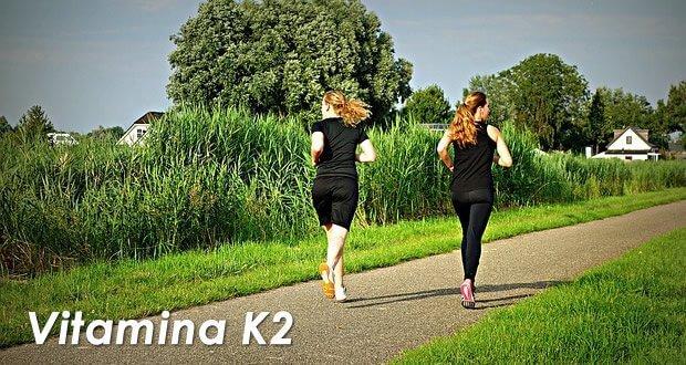 vitamina-k2-beneficii