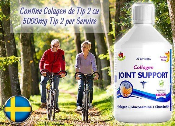 Colagen artrita pret